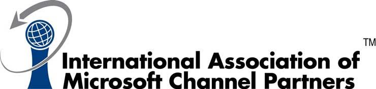 International Association of MS Channel Partners